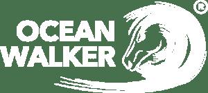 Ocean Walker Logo
