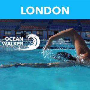 Ocean Walker technique Masterclass