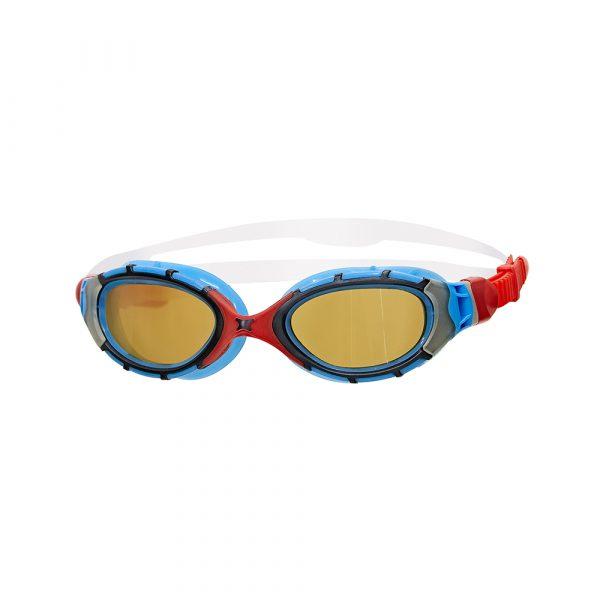 Ocean Walker Swim Goggle